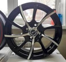 Колесные <b>диски X</b>-<b>Race AF</b>-<b>14</b> - купить литые, кованые и ...