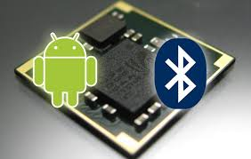 Android Needs To Get Serious About Bluetooth Low Energy ...