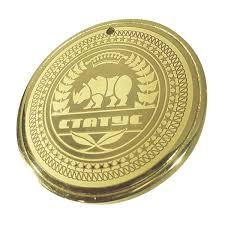 Продажа <b>медалей</b> - заказать,купить <b>медали</b>, изготовление ...