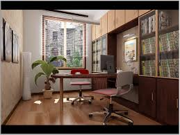 Small Picture Home Office Home Office Design Ideas For Small Office Spaces