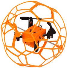 <b>Радиоуправляемый квадрокоптер</b> Helimax <b>SkyWalker</b> в сетке 2.4 ...