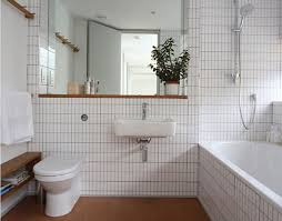 bathroom beautiful design white modern bathrooms ideas brown wood glass stainless office design trends bathroomikea office furniture beautiful images
