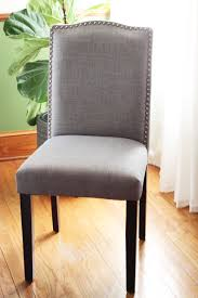 Target Dining Room Chair Target Dining Room Chairs At Alemce Home Interior Design