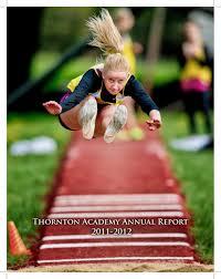 annualreportfinal by marissa gagnon issuu 2012 annual report