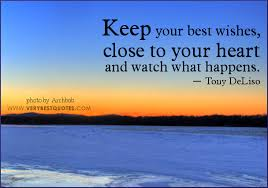 Top 10 Best happy new year wishes quotes for 2015