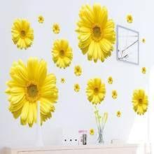 Best value <b>Chrysanthemum</b> Wallpaper – Great deals on ...