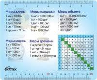 Купить <b>коврик</b> для мыши <b>Ritmix MPD</b>-<b>020 Table</b> по выгодной цене ...
