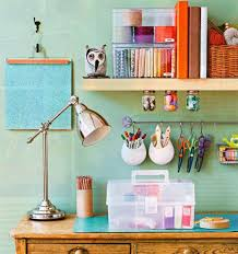 diy crafts for boys diy home office craft room ideas amazing diy home office