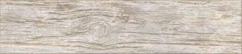 <b>Керамическая плитка Oset Truss</b> Anti-slip White напольная 15х66 ...