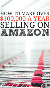 15 must see work from home uk pins make money from home earn here s an interview that will show you how to work from home selling on amazon fba