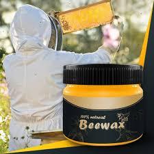 Волшебная деревянная приправа <b>пчелиный воск</b> полное ...
