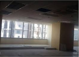 makati office space for rent lease peza ceza 1200 sqm image 1 ceza office space rent lease