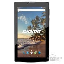 """<b>Планшет Digma Plane 7552M</b> 3G с экраном 7"""" — купить в ..."""