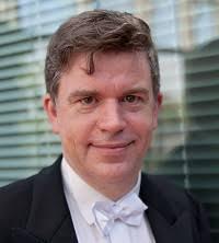 <b>Volker Wangenheim</b> bekam er sein erstes Engagement als Korrepetitor und <b>...</b> - dp_bild.asp%3Fbild%3D4477
