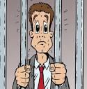 criminal offence