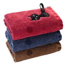 Ткань для <b>лица рук</b> Банные <b>полотенца</b> и мочалки | eBay