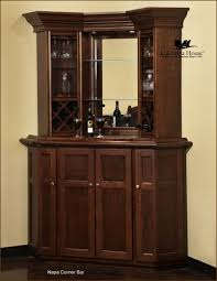 small home bars ideas home bar furniture home corner bars wet bars at home bar furniture