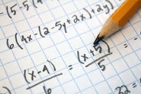 san antonio algebra tutor private algebra tutors algebra help algebra i and ii