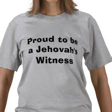 Image result for jehovah's witnesses photos