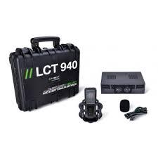 <b>Lewitt LCT940</b>