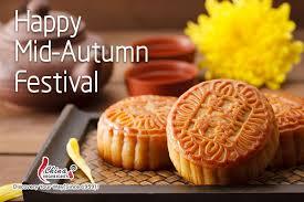 Autumn festival的圖片搜尋結果