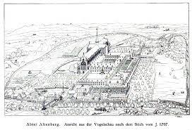 Abbaye d'Altenberg