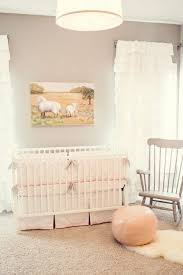 comfortable rocking chairs for baby room baby nursery rockers rustic