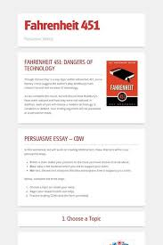 good topic for essay Good essay questions for history   Essays on the place of computer FAMU Online