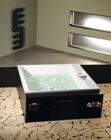 <b>Акриловая ванна Alpen</b>