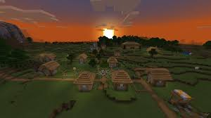 <b>Minecraft</b> Guide to <b>Villagers</b>: Trading, jobs, breeding and more ...