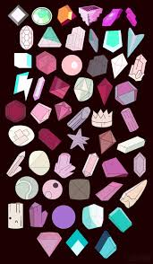 gem list kenetiks com dou hong su infographics fusion list gem