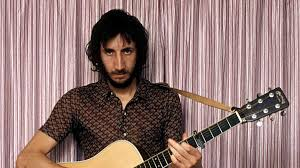The Top 10 most underrated <b>Pete Townshend</b> songs | Louder