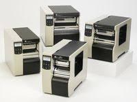 23 รูปภาพที่ดีที่สุดในบอร์ด ปริ้นเตอร์ บาร์โค้ด Barcode Printers และ ...