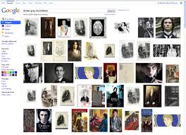 emanata dr ben harvey googling dorian a few of his many faces