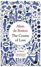 fr the course of love alain de botton livres
