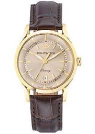 <b>Часы Philip watch 8251180006</b> - купить мужские наручные <b>часы</b> в ...