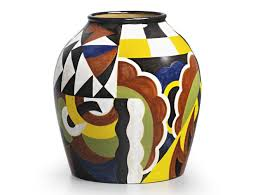 <b>Ceramics</b> by Tullio <b>D</b>'Albisola (с изображениями)