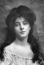 Evelyn Nesbit Thaw. Architecture The Houses of McKim, Mead & White (Universe Architecture Series) · Stanford White's New York. Movies/Documentaries - evelyn-nesbit