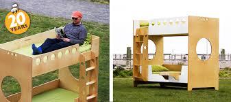 casa kids designrulz 001 casa kids furniture