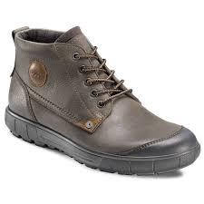 <b>Ботинки ECCO GRADE</b> | www.gt-a.ru