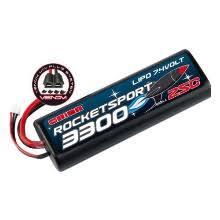 <b>Аккумуляторы</b> для радиоуправляемых моделей — купить в ...