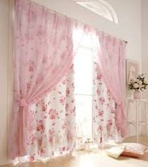 31 Best Curtains images | Window treatments, Curtain ideas, Curtains