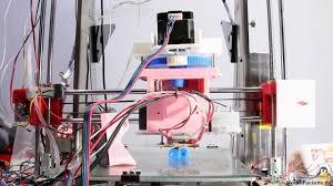 Direct granules <b>3D printer V2</b> - Hackaday Prize 2020 - YouTube
