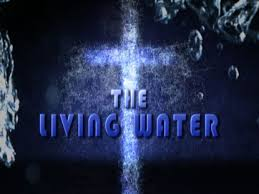Image result for The living water