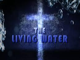 08/23/2015 Streams of Living Water