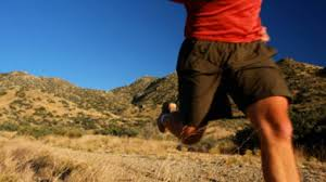 massage therapy for runners knee