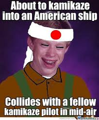 Bad Luck Memes. Best Collection of Funny Bad Luck Pictures via Relatably.com