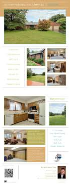 marketing flyer for a property for in blacklick ohio great marketing flyer for a property for in blacklick ohio great house new carpet