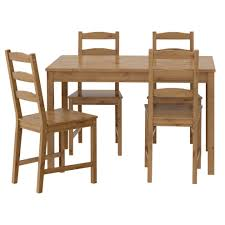 wood kitchen tables chairs ideas