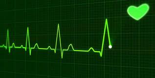 ElectroCardioGraphy (<b>ECG</b>) & <b>Heart Rate</b> (<b>HR</b>) - Brainsigns